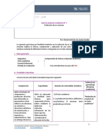 Guia Académica 1 Producto Resumen
