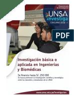 e041 Iba Ing y Biom Jc 3