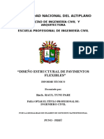 302463787-Tesis-Pavimento-Flexible.doc