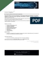 GUADAL POLO REFLECTORES.pdf