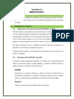 P4 Indice de Iodo