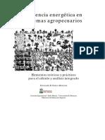 Eficiencia energetica en los sistemas agropecuarios.pdf