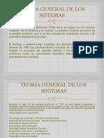 teoria sistemica.pptx