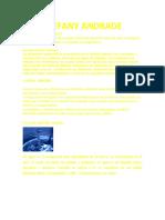 Dilatacion-volumetrica-1.docx