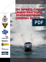 Fast Boat Human Factor Engineering Design Oke Ref-2 .Docx