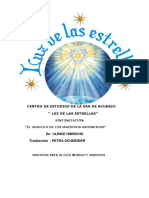 Maestros Ascendidos Oráculo listo.pdf