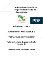 Portafolioevidencias m4 t1 Act1 JuanJoséSolisFlores