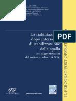 _RiabilitazioneInterventoSpallaASA.pdf