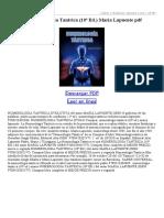 Numerologia-Tantrica-(10ª-Ed)
