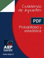134583300-PROBABILIDAD-Y-ESTADISTICA-MAT-325.pdf