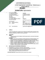 Sílabo - Agroindustria.doc