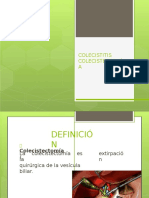 colecistitis 1111111111111111111.pptx