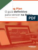 ebook-Trading-Plan_Rodrigo Cohen.pdf