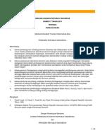 275614_UU_NO_7_20142.pdf