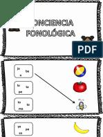 conciencia-fonologica