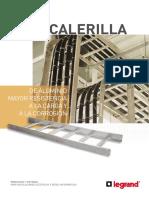 cat_macse_escalerilla.pdf