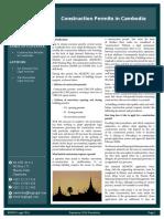 161104 Construction Permits in Cambodia.pdf September