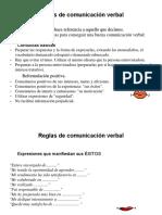 homedinamizadorreglasdecomunicacion-090911131906-phpapp01