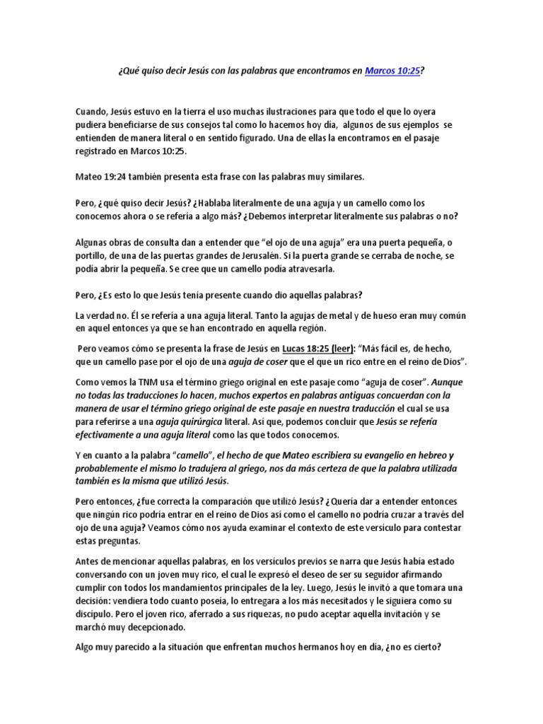 Discurso Españadocx