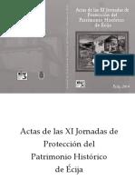 Dialnet-ActasDeLasXIJornadasDeProteccionDelPatrimonioHisto-700171
