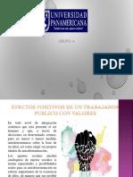 EFECTOS-POSITIVOS-DE-UN-TRABAJADOR-PUBLICO-CON-VALORES (1).pptx
