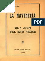 208718.pdf