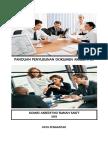 262813210-Panduan-Penyusunan-Dokumen-Akreditasi-2012-New.pdf