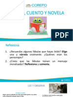 com1s_u6_ppt_fabula_cuento_novela.pptx