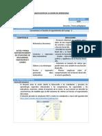 sesion 2 funciones.pdf