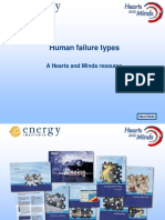 human-failure-types-19-07-2012 (2017_11_24 05_31_26 UTC).pdf