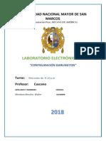 previo electrónicos II.docx