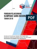Pedoman OSN 2018 FINAL (1).pdf