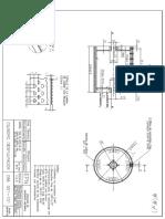 deb_2_2do_bim.pdf