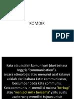 KOM PENDIDIKAN.pptx