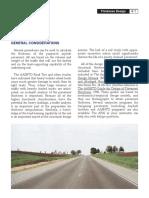 Chapter_4B.pdf