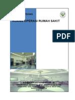 pedoman-teknis-ruang-operasi-rs-2012.pdf