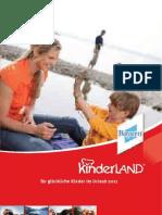 Kinderland_Katalog_2011
