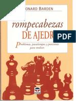300-rompecabezas-de-ajedrez-leonard-barden.pdf