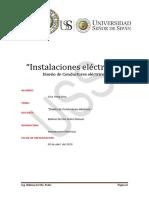 I.E - diseño de conductores electricos - cruz yong gino.docx