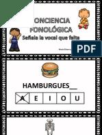 Conciencia-fonologica-ultima-vocal.pdf