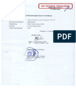 PDGK4503-Materi & Pembelajaran IPA SD (1)