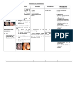 CUADRO-RESUMEN-PATOLOGIA-OIDO (3).doc