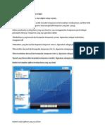 'Dokumen.tips Membuat Media Player Dengan Delphi