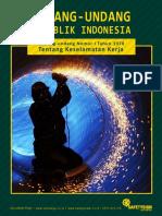 PT Safety Sign Indonesia - EBO04-UNDANGUNDANGKESELAMATANKERJA.pdf