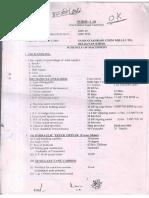 belrayan Up Sugar Fed Form I-2.pdf