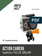 Action Camera Manual.pdf