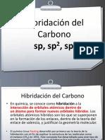 2- HIBRIDACION DEL CARBONO.pdf