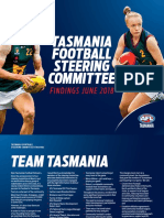AM 6060 Tasmania Strategic Update-LR