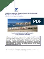Inscripcion_y_Tributacion_de_los_Vehiculos_Maritimos-Abril-2013.pdf
