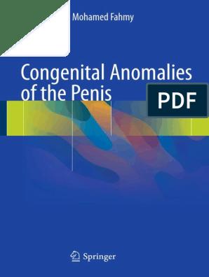 erecție la primul act sexual